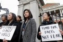 Stop AAPI Hate Reports Increase of Hate Incidents Against AAPIs Over Last Year