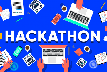 SacHacks, the First Major Intercollegiate Hackathon, Begins