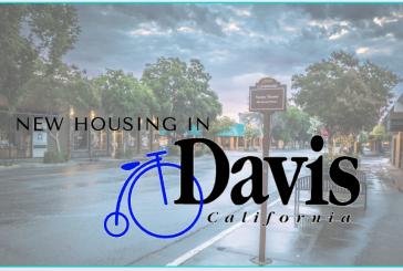 Vanguard's Monthly Webinar – New Housing in Davis (Video)