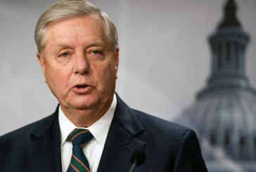 Commentary: Graham's Gun Comments Belie the Point that the Gun Debate Is Not Race Neutral