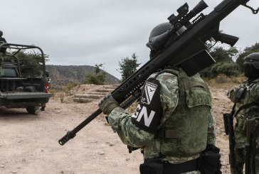 Student Opinion: Mexican Cartels and American Politics