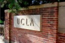 UC and Cal State Schools Announce Policy That Makes COVID-19 Vaccinations Mandatory for 33 Universities