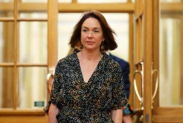 Student Opinion: New Zealand's Back With New, Progressive Legislation