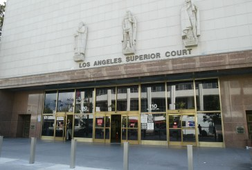 Court Watch LA Calls on Los Angeles Superior Court to Fix Accessibility Issues Plaguing Remote Hearings