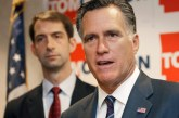 Student Opinion: Is the minimum wage increase proposed by Senators Romney and Cotton an attack on undocumented immigrants in disguise?