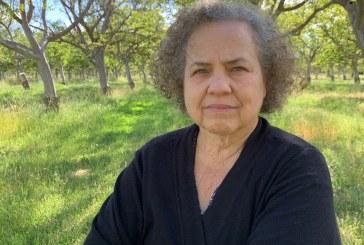 Everyday Injustice Podcast Episode 107: Yolo County DA Candidate Cynthia Rodriguez