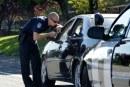 Proactive Policing May Increase Major Crime, NY Study Finds