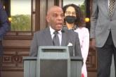 CA Legislative Black Caucus Joins Chorus Condemning Horrific Treatment of Haitian Migrants by U.S. Border Patrol