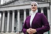 Everyday Injustice Podcast Episode 100: Manhattan DA Candidate Tahanie Aboushi Talks Reform