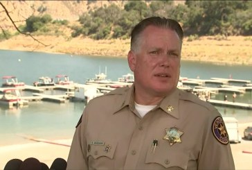 Ventura Sheriff Sued after Repeated Refusals to Release Records of Office Misconduct and Force as Required by Law