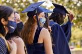 UC Davis Announces Limited In-Person Commencement for 2021 Graduates