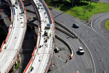 Student Opinion: American Infrastructure Needs Drastic Changes