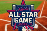 MLB Moves All-Star Game from Atlanta to Denver in Response to New Voting Law