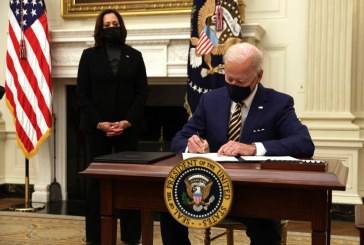 Student Opinion: Biden's Tax Proposal: A War of Perspective and Information
