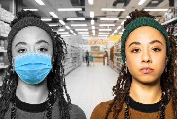 Student Opinion: As The Pandemic Nears An End, A Look Back