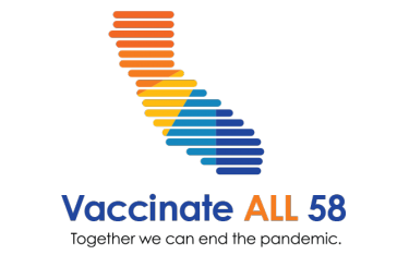 Student Opinion: Welcome To The Hotel California: Adventures With California's Vaccine Appointment System