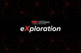 UC Davis Student Angie Ni Speaks at TEDxUCDavis eXploration