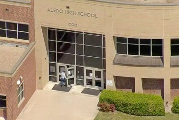 Texas High School Students Hold Mock Slave Trade Auction for Black Classmates