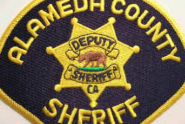Boudin Refiles Two Charges against Alameda Sheriff Officers, Declines on Other Cop Violence Cases