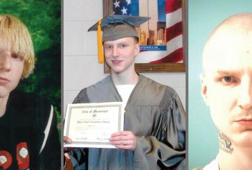 Student Opinion: Supreme Court Upholds Life without Parole for Juveniles