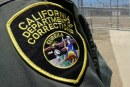Kern County Judge Blocks Mandatory Vaccinations for CDCR's Correctional Officers