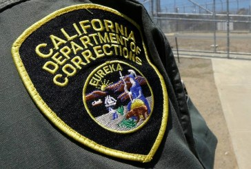 California's COVID-19 Vaccine Mandate for All Prison Guards Appealed by Governor Newsom and the State Corrections Department