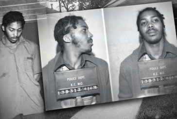 Attorneys Claim Kevin Strickland Is Innocent after More than 42 Years in Prison for Triple Homicide