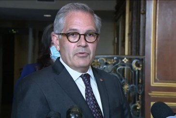 Guest Commentary: What Larry Krasner's Primary Win Means for Criminal Legal Reform – and How He Can Go Further