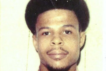 Philly Court Orders New Trial for Convicted Man after Nearly 40 Years