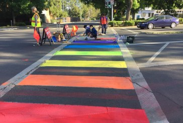 Guest Commentary: Pride Celebration Remembers Fallen Activists in LGBTQ Rights Struggle