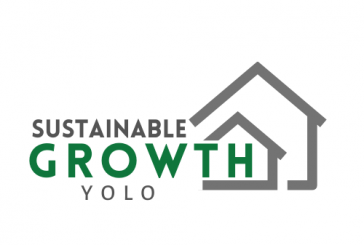 Sustainable Growth Yolo to Host Housing Element Webinar