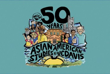 """UC Davis Cross Cultural Center Holds Panel Surrounding Asian Pacific Islander Food Culture, """"Seed to Asian Heritage"""""""