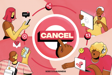 Student Opinion: Cancel Culture and Its Dangers