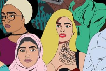 UC Davis Women's Resources & Research Center Hosts Annual Davis Feminist Film Festival