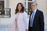 Student Opinion: Bill and Melinda Gates Divorce