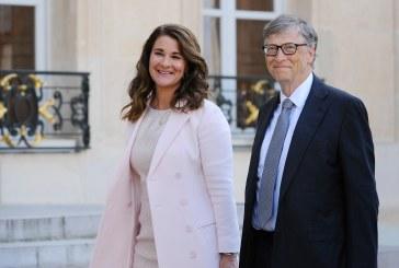 Student Opinion: Bill and Melinda Gates Divorce