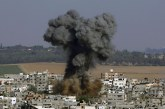 Student Opinion: The Israeli-Palestinian Conflict: There Will Be No Winners