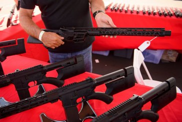 Ninth Circuit Court of Appeals Rules to Maintain Stay for Assault Weapon Ban in California