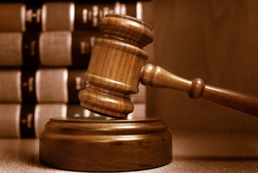 Prosecutors and Politics Project Delves into Political Power of Prosecutors When Passing Legislation