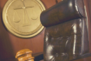 NY Court Ruling Allows Defendants to Appeal 'Unjust and Unnecessary' Protective Orders