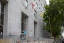 Defense Questions Reliability of Eyewitnesses in Ongoing Omar Herrera Murder Trial