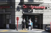 After Looking at Data, Officials Skeptical over Real Reasons for Walgreens SF Store Closings