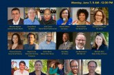 UC Davis' Department of Viticulture and Enology Hold Discussion on Diversity, Equity and Inclusion in the Grape and Wine Industries