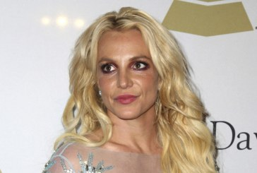 Britney Spears Details the Alleged Truth about Her Conservatorship; Prominent Celebrities Voice Support for the Pop Star