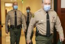 Los Angeles County Sheriff Refuses to Enforce Mask Mandate as LA Faces Surge in COVID-19 Cases