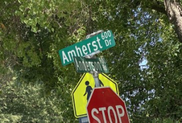 Guest Commentary: Time for More Inclusive Street Names in Davis