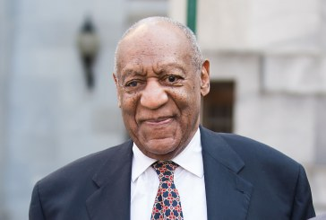 EXPERTS: Bill Cosby Sexual Assault Conviction Overturned Due to DA's Lack of Transparency