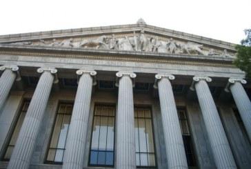 California Court of Appeals Reverses Murder Conviction of Former Boyfriend