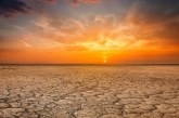 Monday Morning Thoughts: Why the Climate Package Is the Most Immediate and Urgent Need