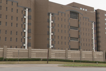 U.S. Judge Postpones – Again – ACLU Lawsuit to Improve COVID,  Other Conditions for Those Incarcerated at Dallas County Jail